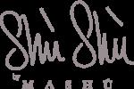 shushu_logo